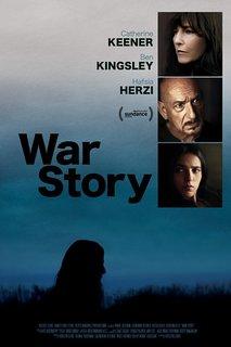 War-Story