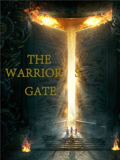 Warrior-s-Gate