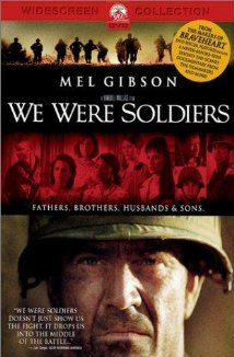 We-Were-Soldiers