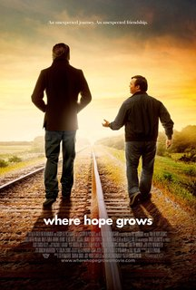 Where-Hope-Grows