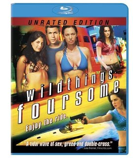 Wild-Things:-Foursome