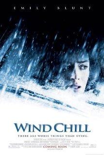 Wind-Chill
