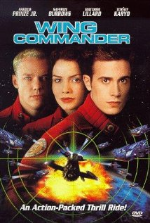 Wing-Commander