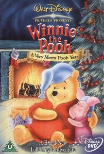 Winnie-the-Pooh:-A-Very-Merry-Pooh-Year