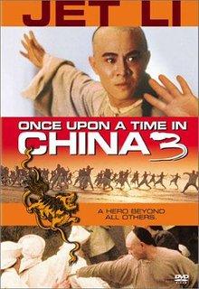 Wong-Fei-Hung-III:-Si-wong-jaang-ba