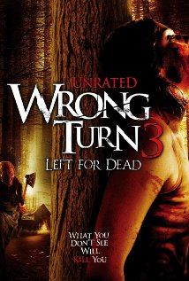 Wrong-Turn-3:-Left-for-Dead
