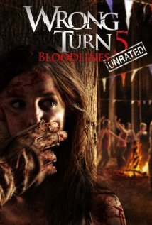 Wrong-Turn-5:-Bloodlines