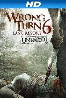 Wrong-Turn-6:-Last-Resort