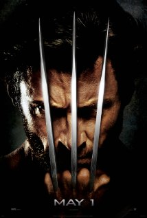 X-Men-Origins:-Wolverine