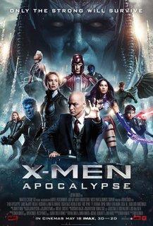 X-Men:-Apocalypse