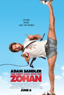 You-Don-t-Mess-with-the-Zohan