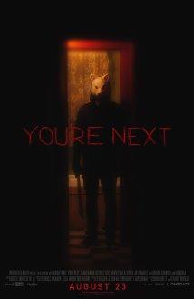You-re-Next