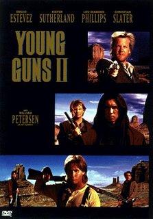 Young-Guns-II