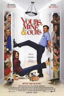 Yours-Mine-AND-Ours