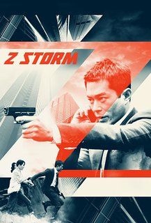 Z-Storm