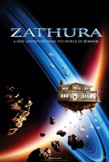 Zathura:-A-Space-Adventure