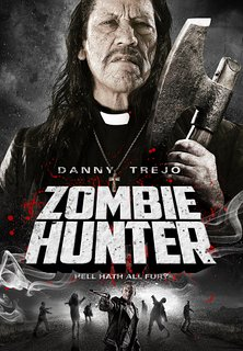 Zombie-Hunter