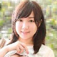 Jav Actress Fuji Niina - Watch Free Jav Online Streaming
