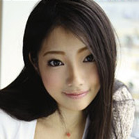 Models - BeJav.Com - Jav Streaming, Free HD JAV, Japanese