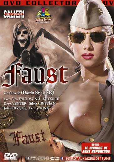 faust-2002
