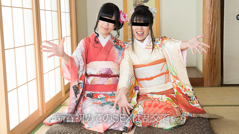 musume-01021