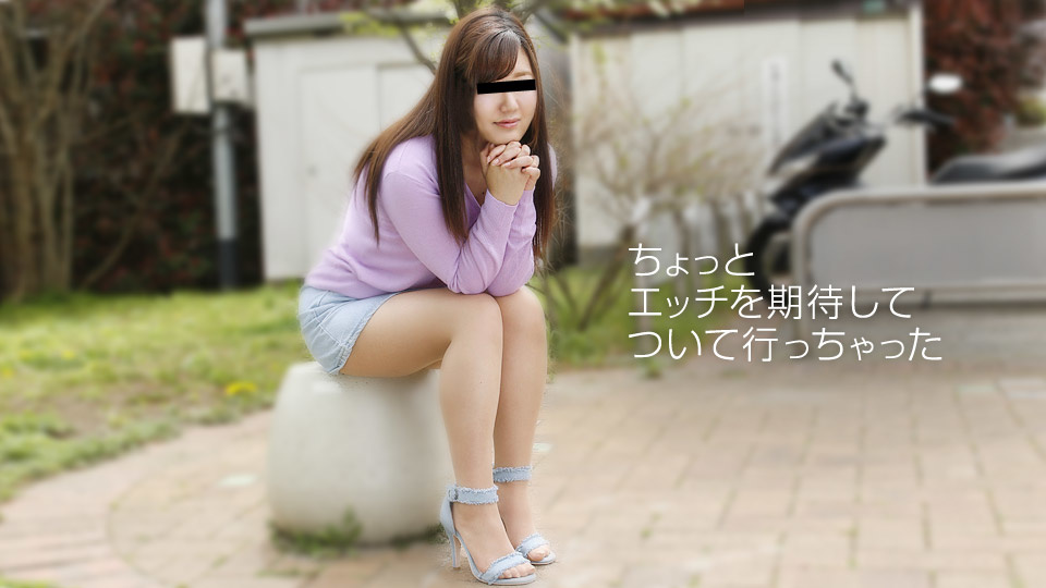 musume-01221