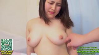 musume-04111