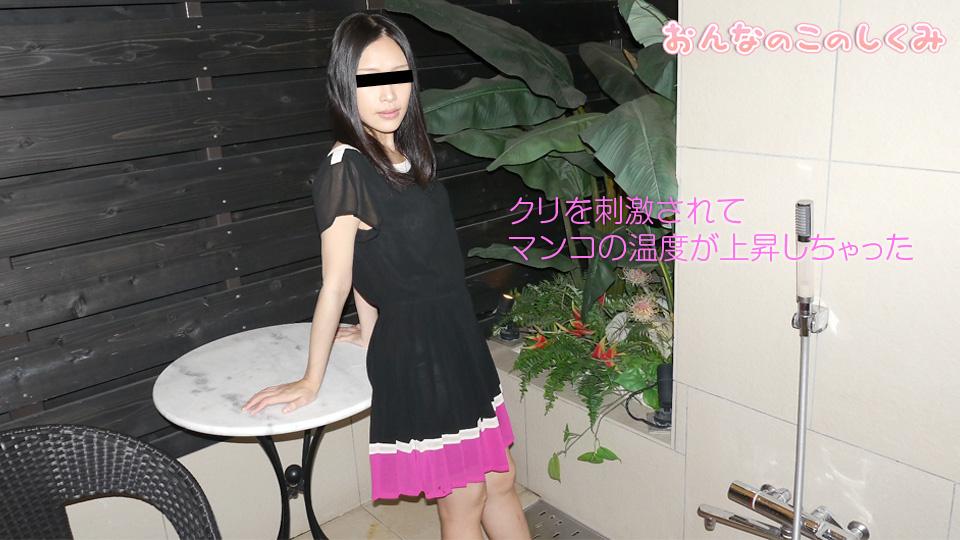 musume-06161