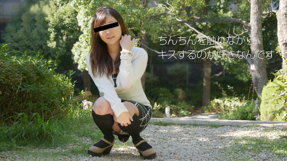 musume-07241