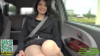 musume-10051
