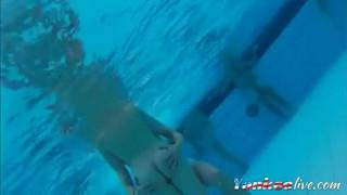 underwater-250215